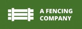 Fencing Angurugu - Fencing Companies